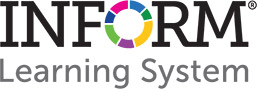 INFORM Learning Systems